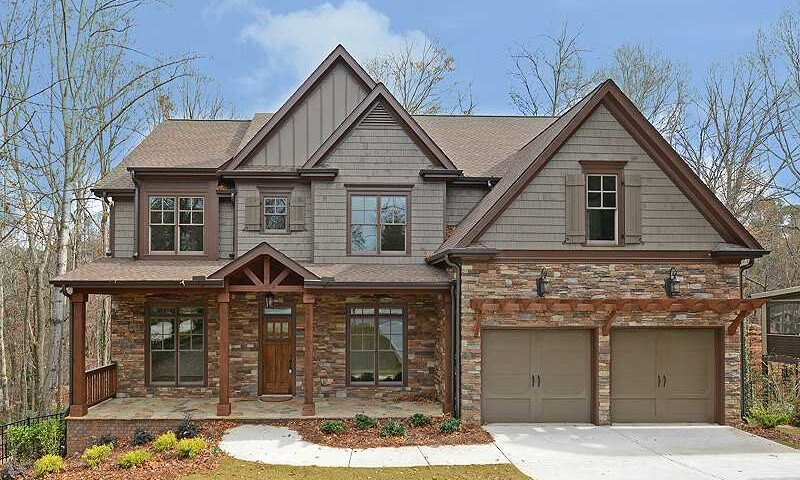 1181 rennes ct k and h custom homes
